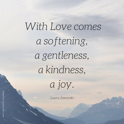 Love   www.laurajaworski.com