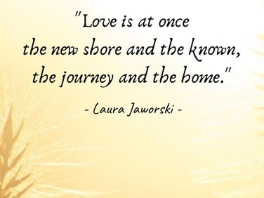Love 💕
