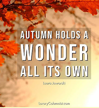 Autumn-inspirational-quotes-and-sayings.jpg
