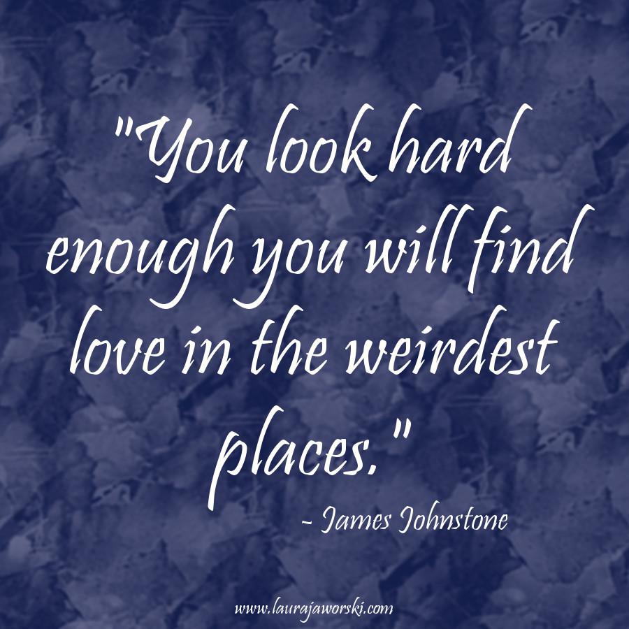 Love | www.laurajaworski.com