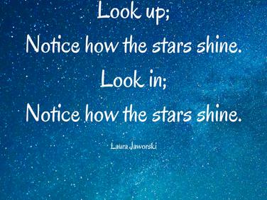 Star Shine ♥