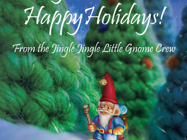 Merry Christmas & Happy Holidays! 💗🎄