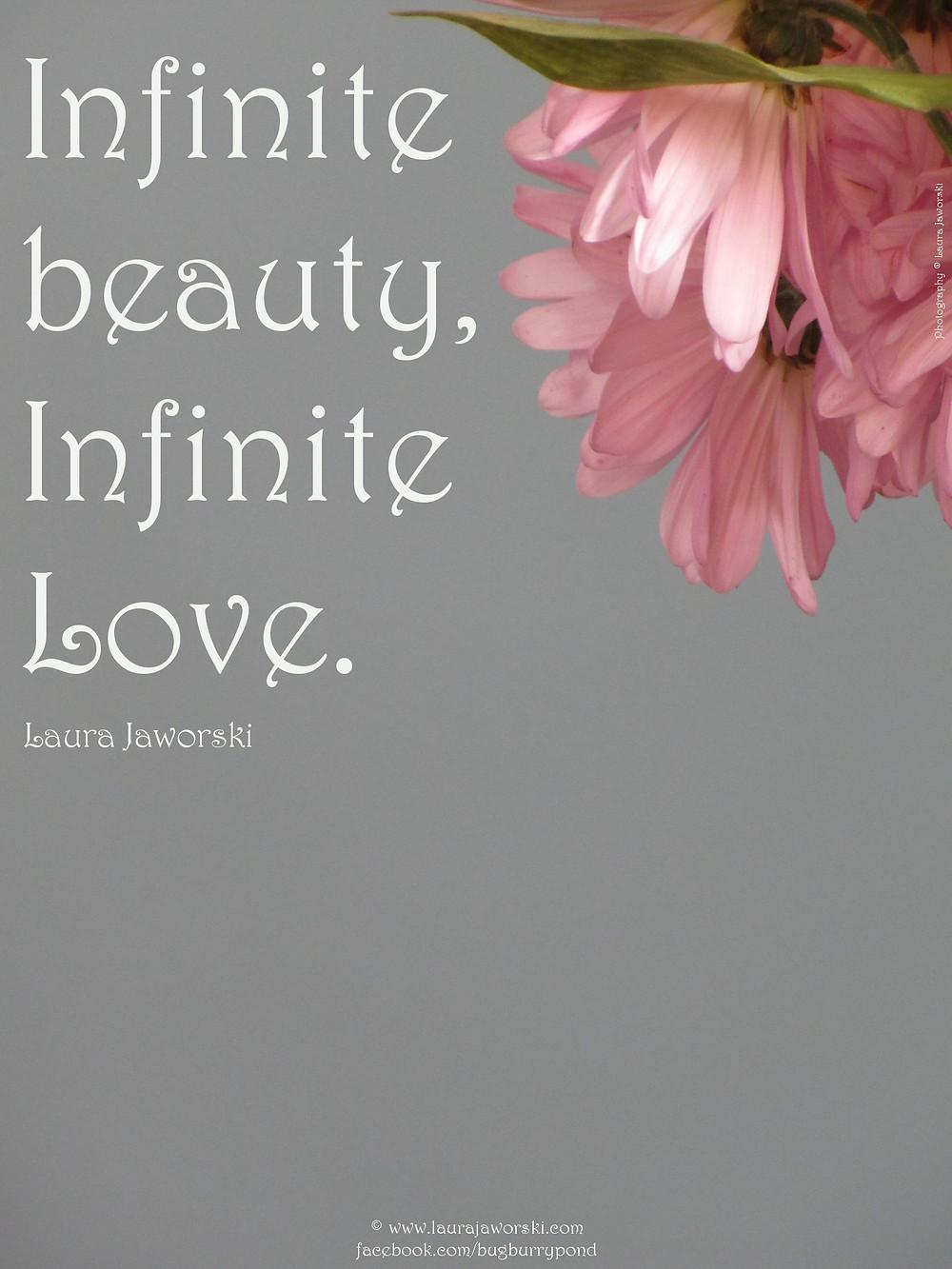 Infinite Beauty.jpg