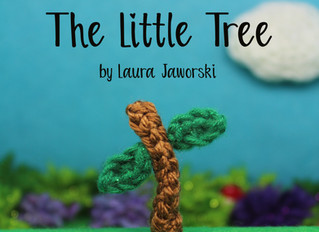 The Little Tree ♥