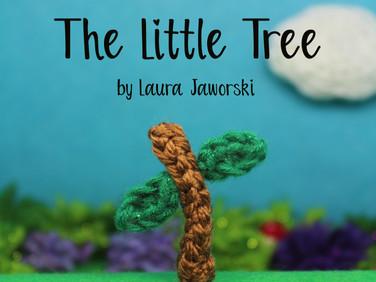 The Little Tree ♥