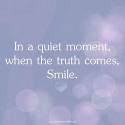 Smile ♥   www.laurajaworski.com