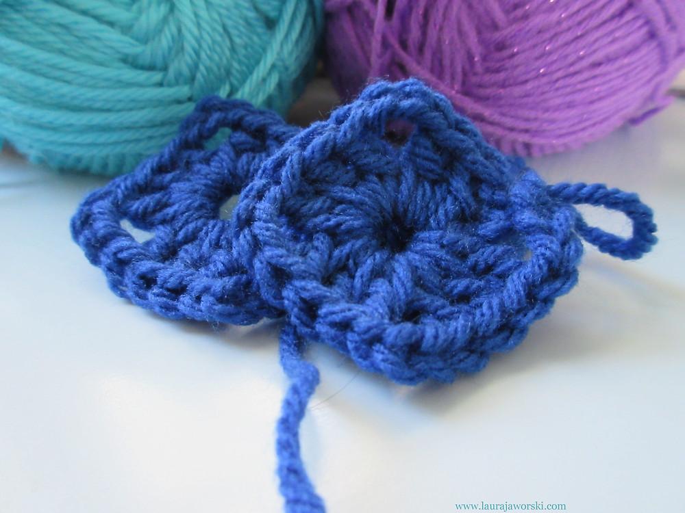 Crochet Laura Jaworski.jpg