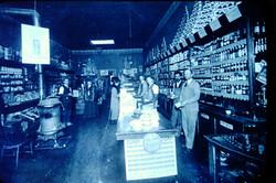 RedwayGroceryStore