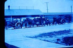 1910-CentralLumber