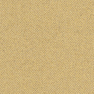 Gold 0369-318