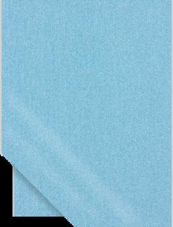 Inspirations aquamarine
