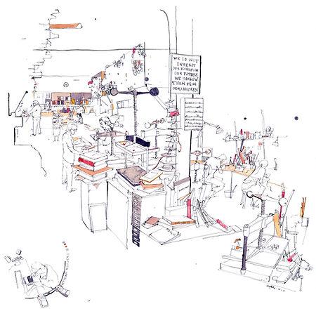 George's Wyvern illustration.jpg