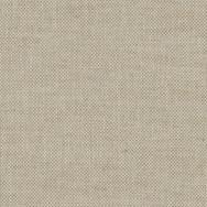 Academy linen brown