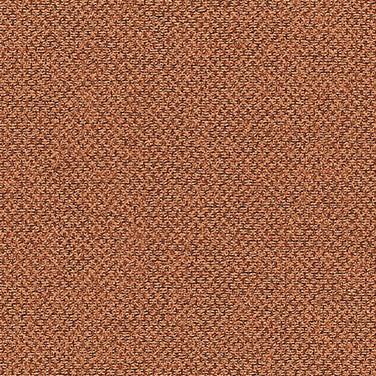 Kupfer 0369-309
