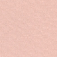 51 Chelsea baby pink