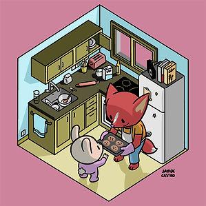 2 cocinita JPG.jpg