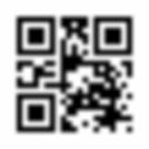 websiteQRCode_noFrame.png