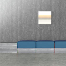 Planks Low Bench