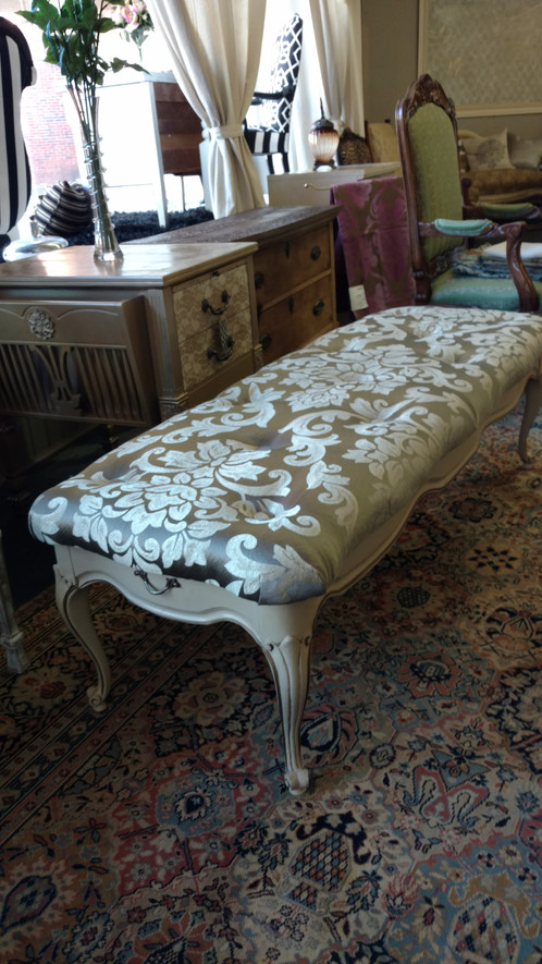 icedteafairy benches modern club leather inside ideas vintage gallery and elegant bench interior home