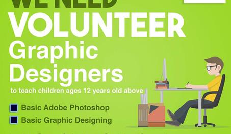 Volunteer Ad3.jpg