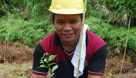 planting rey 2.jpg