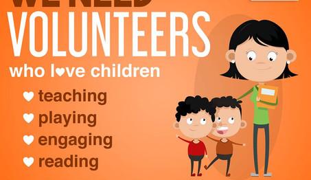 Volunteer Ad1.jpg
