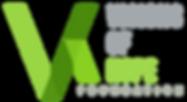 VOH Logo.png