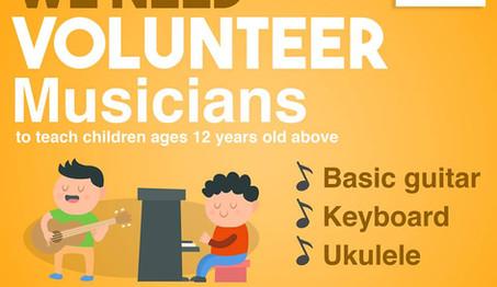 Volunteer Ad2.jpg