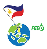 FEED LOGO.png