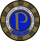 probus-160.png