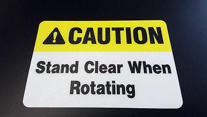 Vinyl Caution ANSI.jpg