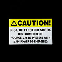 Vinyl Caution Elec. Shock ANSI.jpg