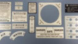 metal tags.jpg