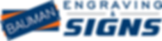 2018 logo_color_H.png