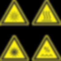 ANSI symbols.png