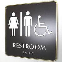 ADA_restroom_goldarchframe.jpg