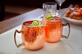 cocktail-1705561_640.jpg