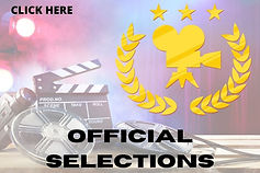 Official Selections.jpg