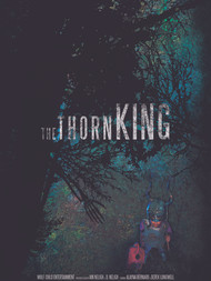 The Thorn King