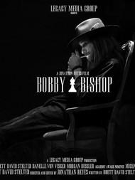 Bobby Bishop