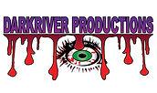 Darkriver Productions Logo