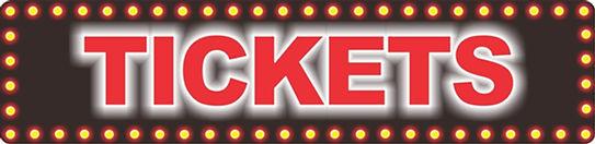 TICKETS_RED_LIGHTS.jpg