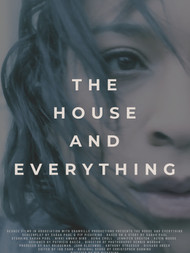 The House And Everything