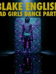 Sad Girls Dance Party