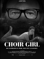Choir Girl