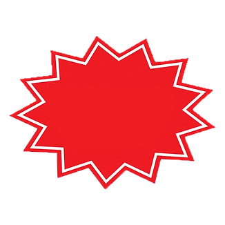 red-starburst-clipart.png