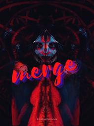 Merge - Trailer