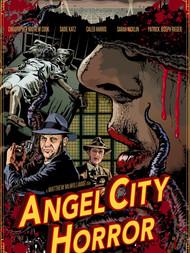 Angel City Horror