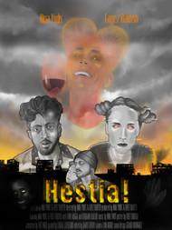Hestia!
