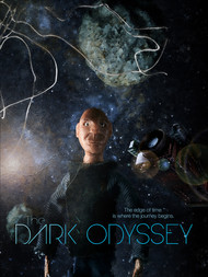 The Dark Odyssey